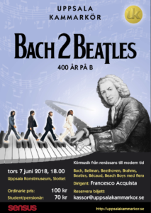 Bach2beatles (2)