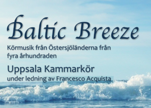 Baltic_st