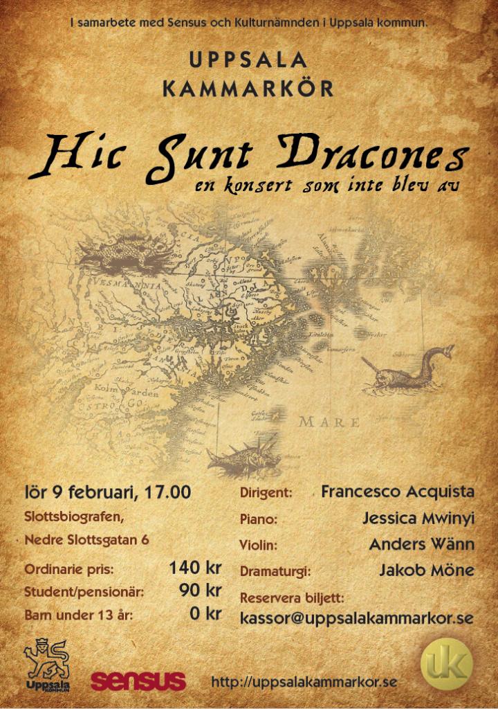 Hic_Sunt_Dracones_vt-19