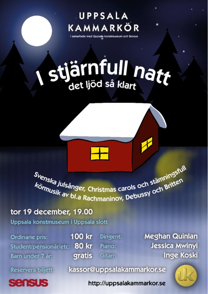 I_Stjarnfull_natt_bild_hel affisch